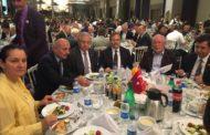 23.05.2019 İST RUMELİ-BALKAN TÜRKLERİ PLATFORMU İFTAR PROGRAMI