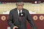 16.10.2014 CELAL ADAN BENGÜTÜRK TV (YÜZ YÜZE) PROGRAM