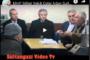 MHP Genel Başkan Yardımcısı Celal Adan Tekirdağ da partililere seslendi