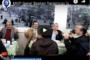 MHP Bayrampaşa İlçe Teşkilatı Yıldırım Mahallesi İrtibat Bürosunun Açılışı