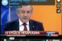 Türkiye'nin Nabzı - Celal ADAN - 2.bölüm
