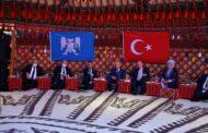 Malazgirt Zaferi'nin 949.Yılı Kutlama Programı 26 Ağustos 2020